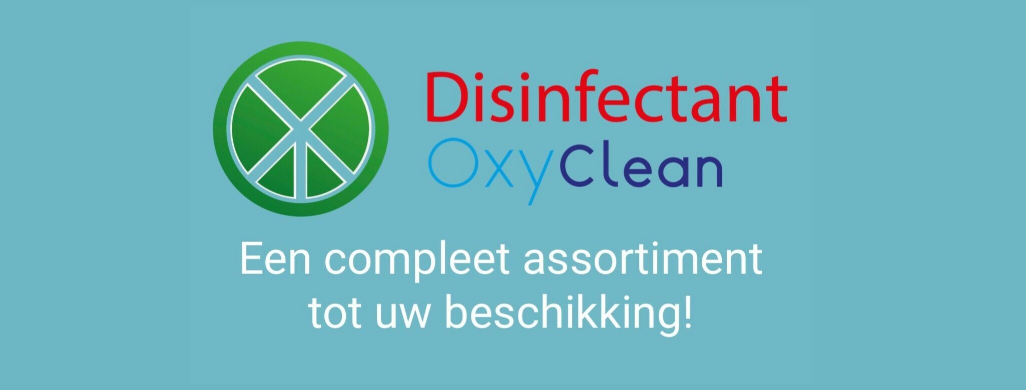 Oxyclean