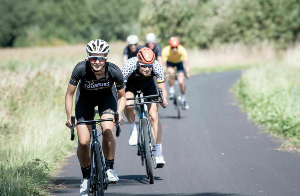 Kramon Cycling Vlaanderen2020 01590