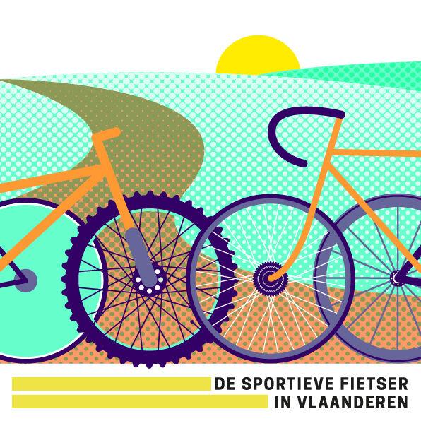 CV Sportieve Fietser Vlaanderen